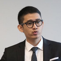 Aristyo Rizka Darmawan