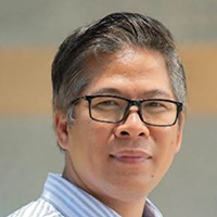 Hai Hong Nguyen