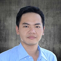 Huynh Tam Sang