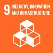 Industry Innovation