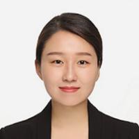 Jiye Kim