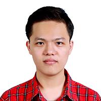 Khang Vu