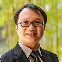 Kwek Jian Qiang