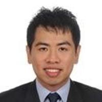 Neo Guo Wei Kevin