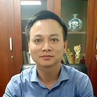 Nguyen Huu Tuc