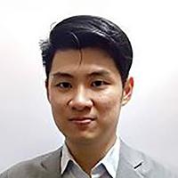 Nicholas-Chan