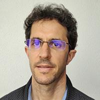 Nicolas Lainez