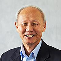 Paul Teng