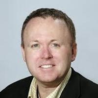 Paul Wesley Chambers