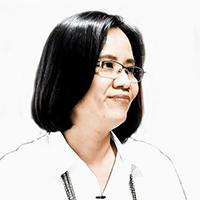 Puangthong R Pawakapan