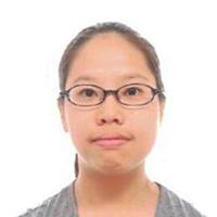 Qiu Jiahui