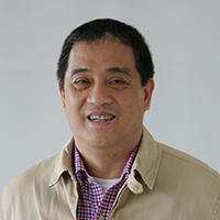 Renato Cruz De Castro