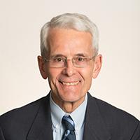 Robert Sutter