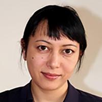 Yatun Sastramidjaja