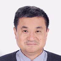 Zha Daojiong