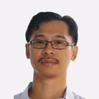 hui yew-foong