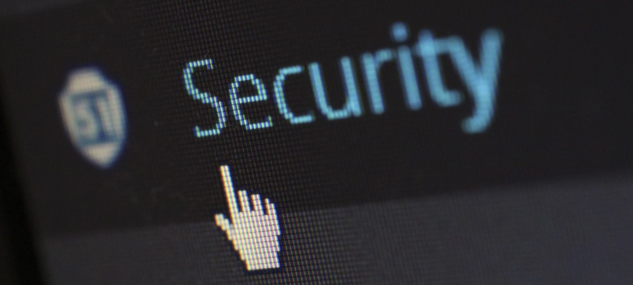 ASEAN needs to be mindful of cyber security threats and attacks as they forge ahead with digitalisation. (Photo: Pixabay/ Pexel)